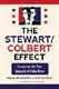 Picture of THE STEWART/COLBERT EFFECT