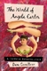 Picture of THE WORLD OF ANGELA CARTER