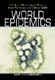 Picture of WORLD EPIDEMICS
