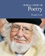 Picture of WORLD POETS