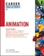 Picture of CAREER OPPORTUNITIES IN ANIMATION - 20 VOLUME SET