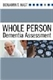 Picture of WHOLE PERSON DEMENTIA ASSESSMENT (29715)