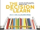 Picture of THE DECISION TO LEARN (213099)