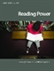 Picture of READING POWER