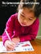 Picture of THE CORNERSTONES TO EARLY LITERACY