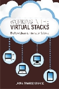 Picture of WORKING IN THE VIRTUAL STACKS