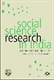 Picture of SOCIAL SCIENCE RESEARCH IN INDIA