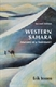 Picture of WESTERN SAHARA, 2ND ED