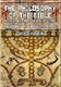 Picture of THE PHILOSOPHY OF THE BIBLE AS FOUNDATION OF JEWISH CULTURE