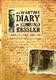 Picture of THE WARTIME DIARY OF EDMUND KESSLER
