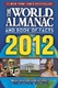 Picture of THE WORLD ALMANAC AND BOOK OF FACTS 2012