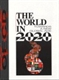 Picture of The World in 2020: Towards a New Global Age