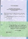 Picture of Transfer Pricing Guidelines for Multinational Enterprises and Tax Administrations Transfer Pricing Guidelines for Multinational Enterprises and Tax Administrations: Update 1997