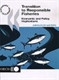 Picture of Transition to Responsible Fisheries: Economic and Policy Implications