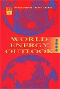 Picture of World Energy Outlook 2000