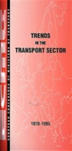 Picture of Trends in the Transport Sector 1997