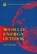 Picture of World Energy Outlook 1998