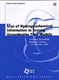 Picture of Use of Hydrogeochemical Information in Testing Groundwater Flow Models: Radioactive Waste Management - Workshop Proceedings, Borgholm, Sweden, 1-3 September 1997