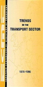 Picture of Trends in the Transport Sector 1998