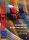 Picture of Transport Benchmarking: Methodologies, Applications and Data Needs