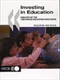 Picture of World Education Indicators 1999: Investing in Education