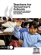 Picture of World Education Indicators 2001: Teachers for Tomorrow's Schools