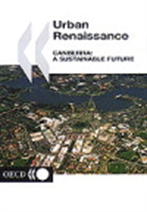 Picture of Urban Renaissance: Canberra: A Sustainable Future