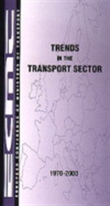 Picture of Trends in the Transport Sector 2002