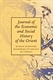 Picture of Journal of the Economic and Social History of the Orient
