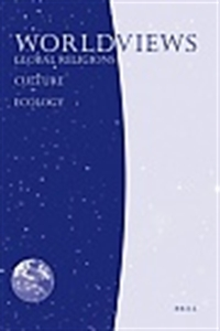 Picture of Worldviews: Global Religions, Culture, and Ecology (Online only)