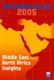 Picture of World Energy Outlook 2005: Middle East and North Africa Insights