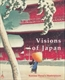 Picture of Visions of Japan