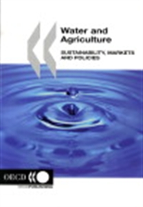 Picture of Water and Agriculture: Sustainability, Markets and Policies