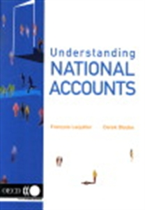Picture of Understanding National Accounts