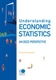 Picture of Understanding Economic Statistics: An OECD perspective