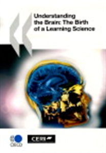 Picture of Understanding the Brain (Vol.2): The Birth of a Learning Science