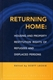 Picture of Returning Home: Housing and Property Restitution Rights for Refugees and Displaced Persons