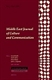 Picture of Middle East Journal of Culture and Communication