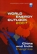 Picture of World Energy Outlook 2007: China and India Insights