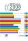 Picture of OECD Factbook 2008 Economic, Environmental and Social Statistics