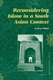 Picture of Reconsidering Islam in a South Asian Context