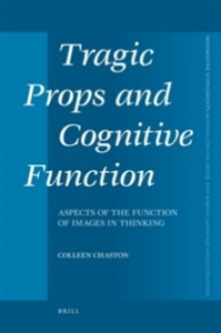 Picture of Tragic Props and Cognitive Function