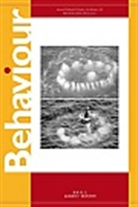 Picture of Behaviour - Print and Online (Package)
