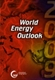 Picture of World Energy Outlook 2009