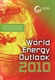 Picture of World Energy Outlook 2010