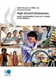 Picture of OECD Studies on SMEs and Entrepreneurship High-Growth Enterprises: What Governments Can Do to Make a Difference