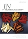 Picture of The Journal of Nutrition (Print + Online)