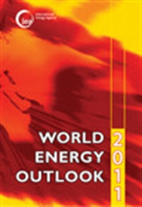 Picture of World Energy Outlook 2011