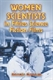 Picture of WOMEN SCIENTISTS IN FIFTIES SCIENCE FICTION FILMS