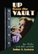 Picture of UP FROM THE VAULT-RARE THRILLERS OF THE 1920S AND 1930S